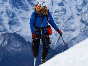 Chad-Jukes-Climbing