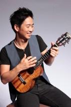 Jake-Shimabukuro-011