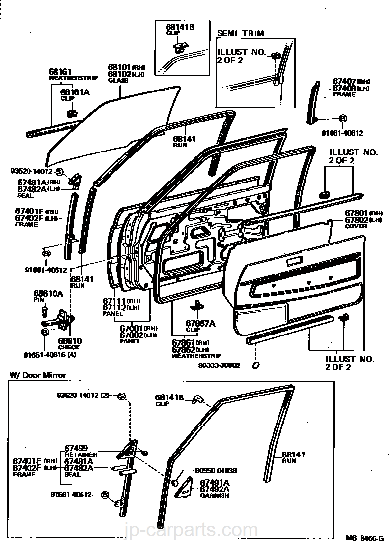 1995 subaru legacy fuse box diagram