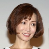 細川 ふみえ / ほそかわ ふみえ / Hosokawa Fumie