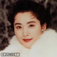 松坂 慶子 / まつざか けいこ / Matsuzaka Keiko