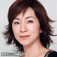 原田 美枝子 / はらだ みえこ / Harada Mieko
