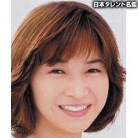 田中 美佐子 / たなか みさこ / Tanaka Misako