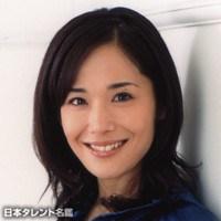富田 靖子 / とみた やすこ / Tomita Yasuko