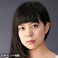 桜木 梨奈 / さくらぎ りな / Skuragi Rina
