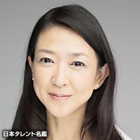 紺野 美沙子 / こんの みさこ / Konno Misako