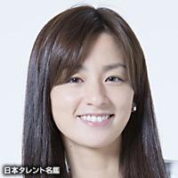 尾野真千子 『真幸くあらば』でのヌードシーン
