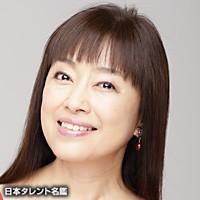 かたせ 梨乃 / かたせ りの / Katase Rino