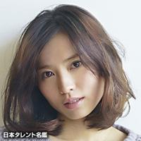 市川 由衣 / いちかわ ゆい / Ichikawa Yui