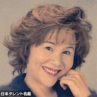 天地 真理 / あまち まり / Amachi Mari