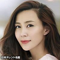 木村 佳乃 / きむら よしの / Kimura Yoshino
