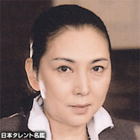 梶 芽衣子 / かじ めいこ / Kaji Meiko