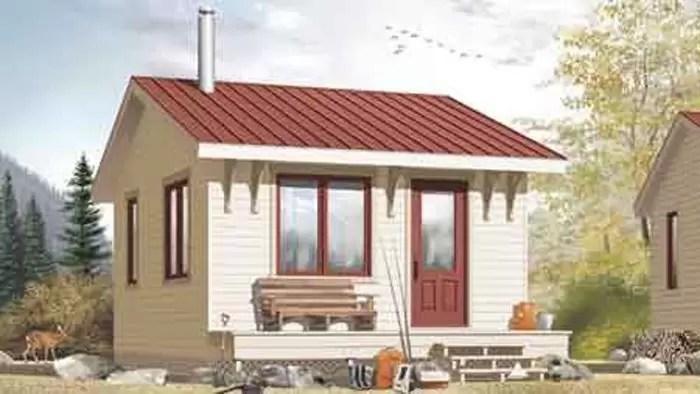 steel frame prefab house kits waterproof kit home workshop frame house kits frame cabin frame house