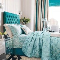 1000+ images about Peacock Themed Bedroom on Pinterest ...