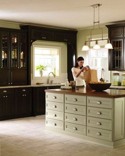Martha Stewart Turkey Hill Kitchen Cabinets Turkey Hill Cabinets By Martha Stewart Living At Home