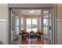 pocket french doors / For the home - Juxtapost