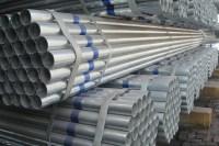 Steel  JP Baldacchino