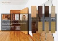 Door Furniture | JP Corry