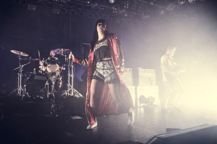 sleighbells_october10th-22
