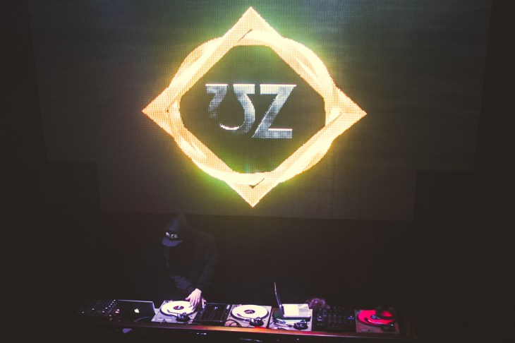 UZ_April17th-20