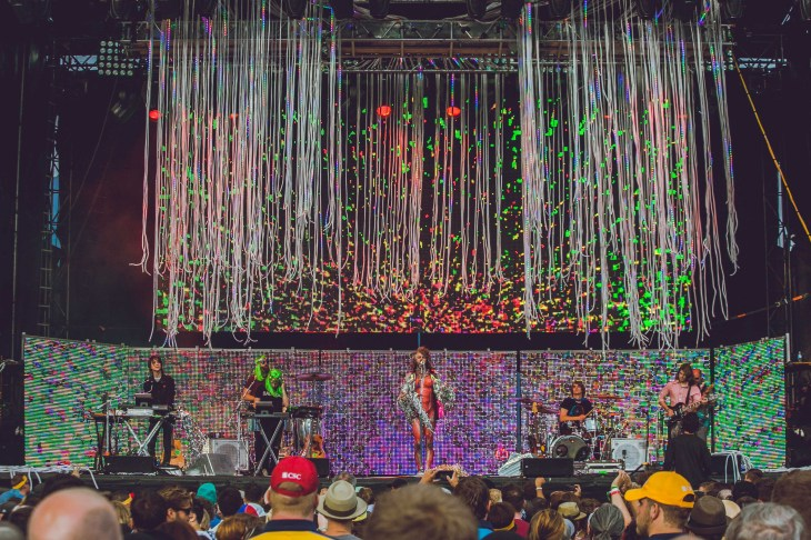 Pemby-Flaming_Lips-July19th-10