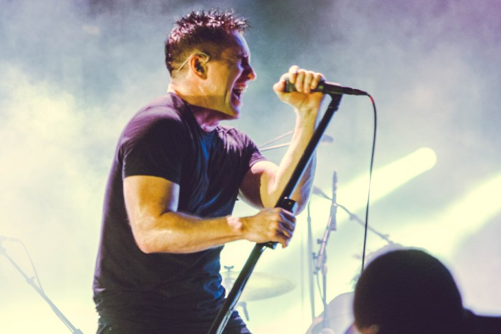 Pemby-Nine_Inch_Nails-July18th-21