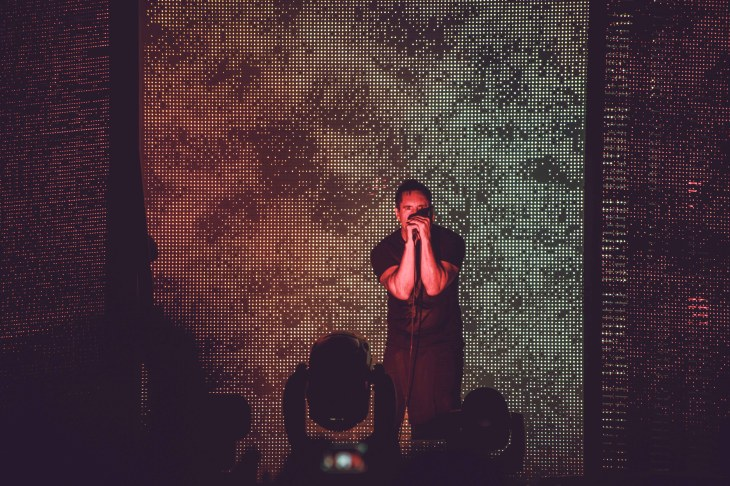 Pemby-Nine_Inch_Nails-July18th-25