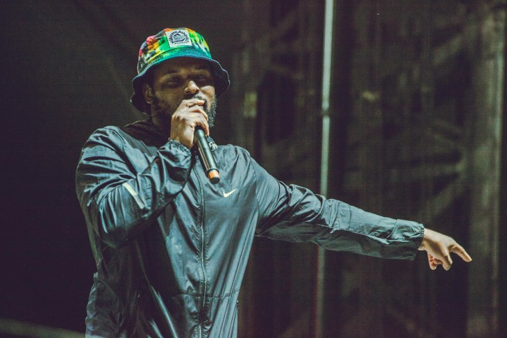 Pemby-Schoolboy_Q-July18th-11