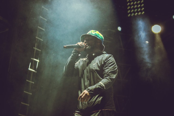 Pemby-Schoolboy_Q-July18th-8