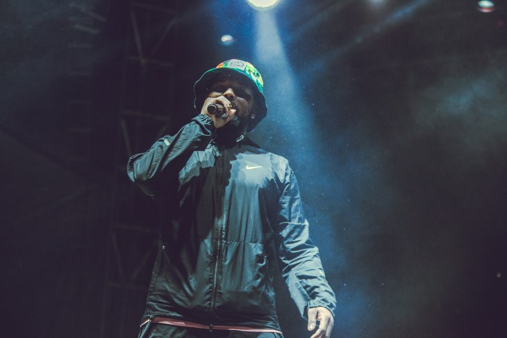 Pemby-Schoolboy_Q-July18th-9
