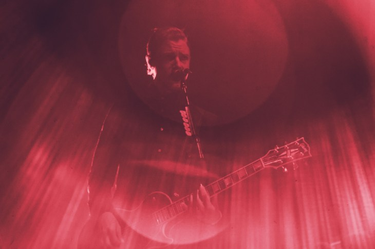 fyf-interpol-20140823-10