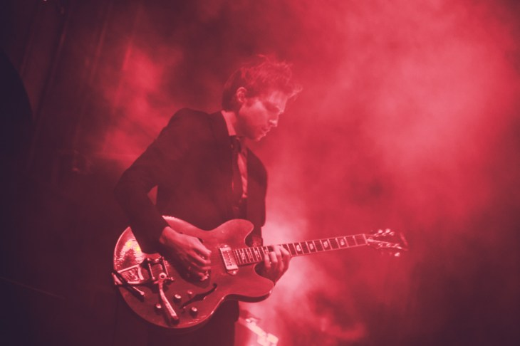 fyf-interpol-20140823-12