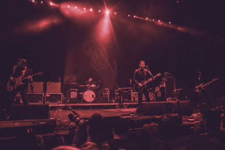 fyf-interpol-20140823-14