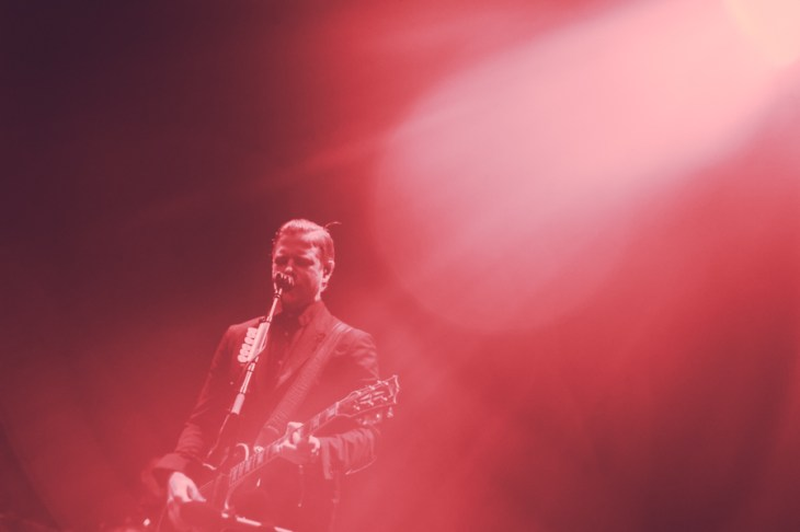fyf-interpol-20140823-6