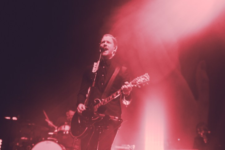 fyf-interpol-20140823-8