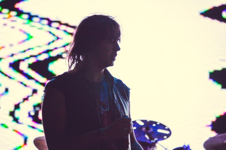 fyf-juliancasablancas-20140823-11