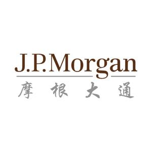 每日港股通十大成交資金流 - 摩根大通認股證   牛熊證   界內證