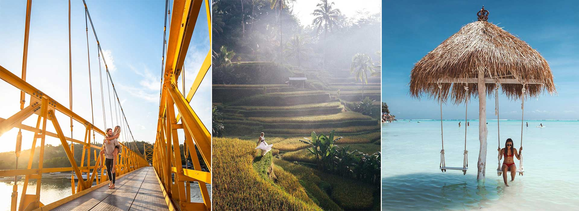 Tours Trip Jpmp Bali Tour Bali Tours Package Bali Tours And Activities