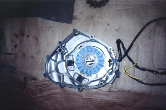 2001 Kawasaki Vulcan 750 Wiring Diagram Wiring Schematic Diagram