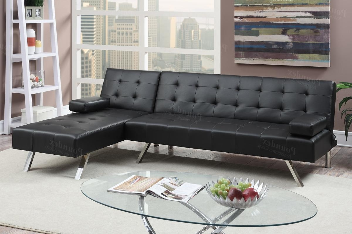 Sofa Bed Los Angeles 15 The Best Los Angeles Sectional Sofas