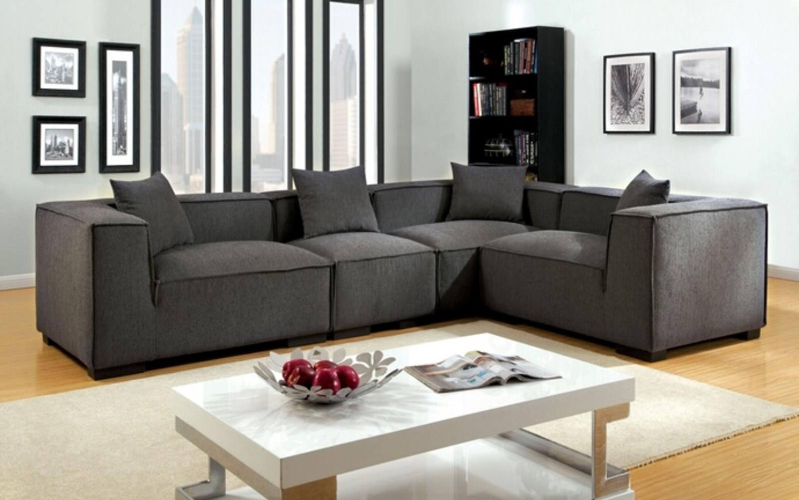 Structube Beds 15 Ideas Of Structube Sectional Sofas