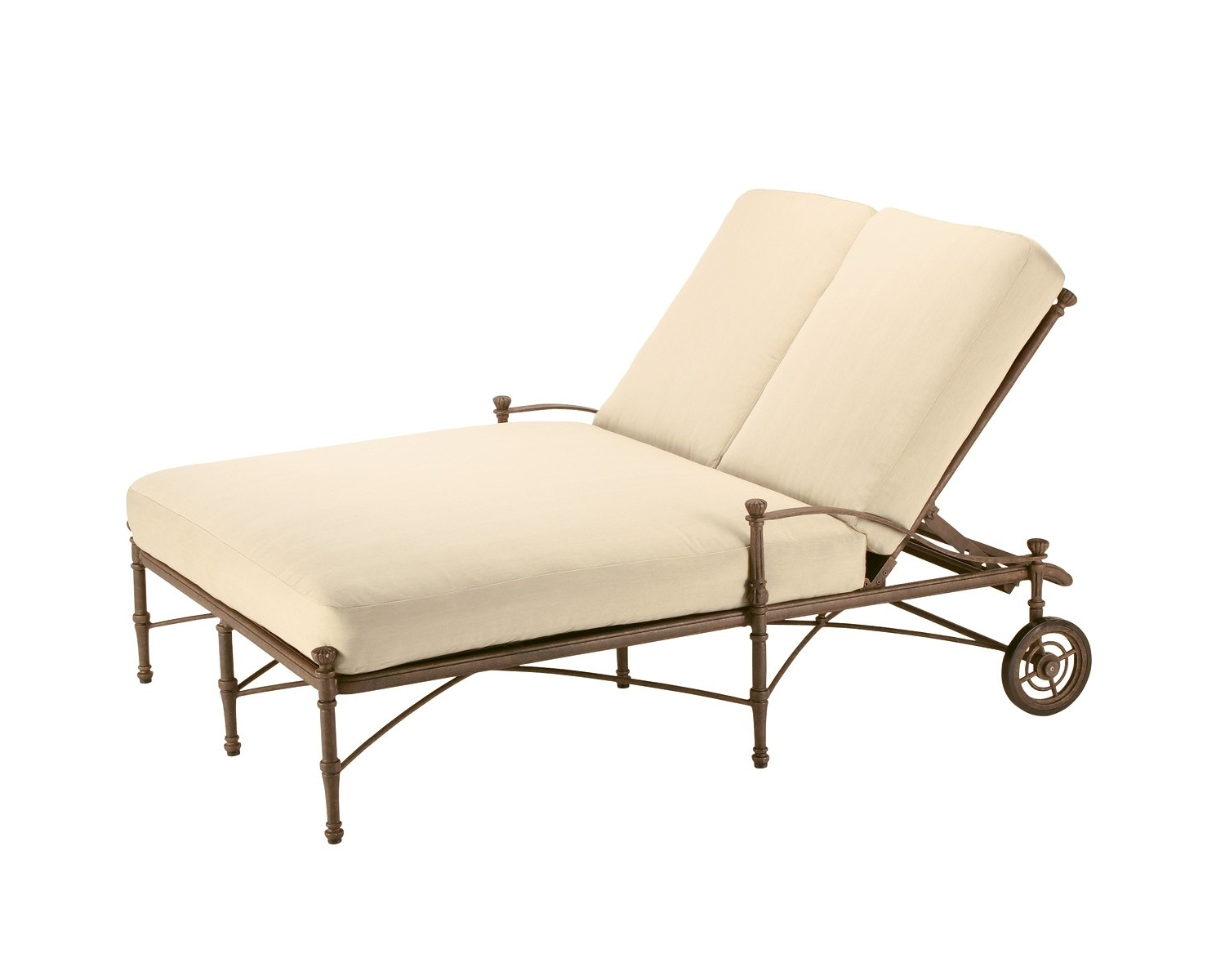 Kettler Lounge 15 The Best Kettler Chaise Lounge Chairs