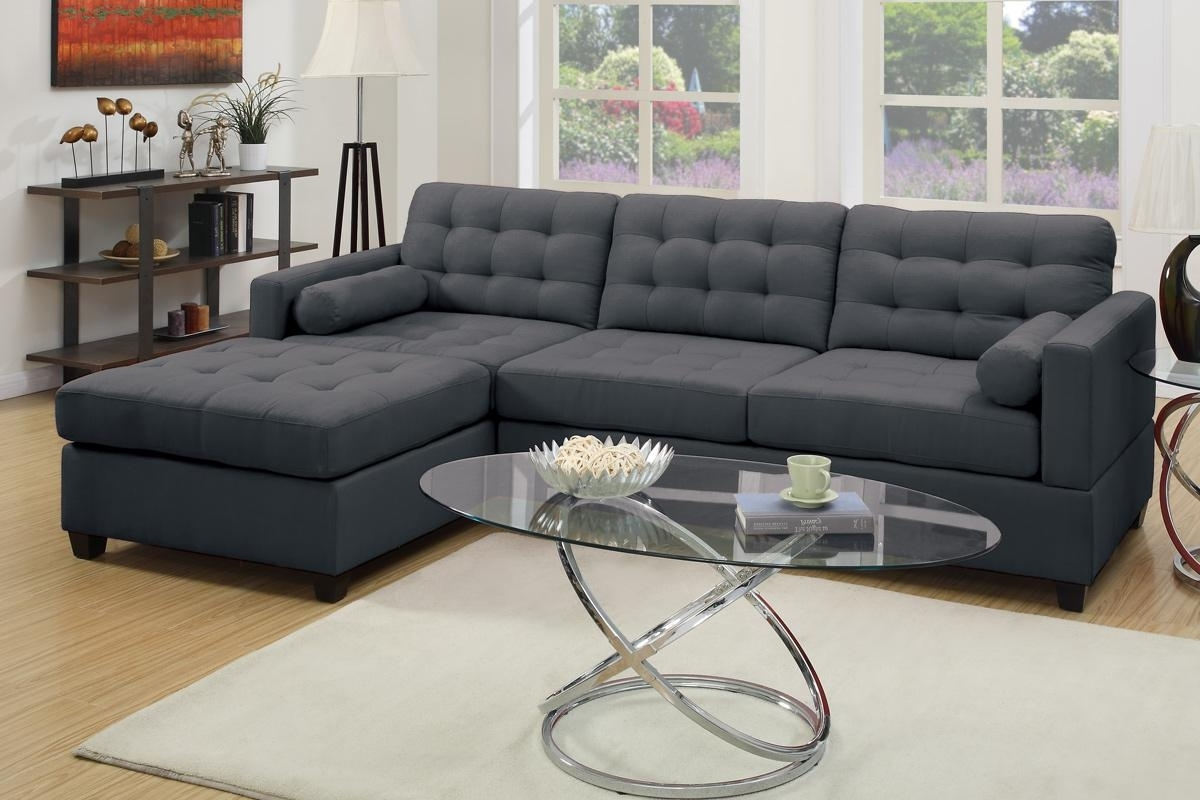 Sofaland Sectional 2019 Latest Sectional Sofas In Stock