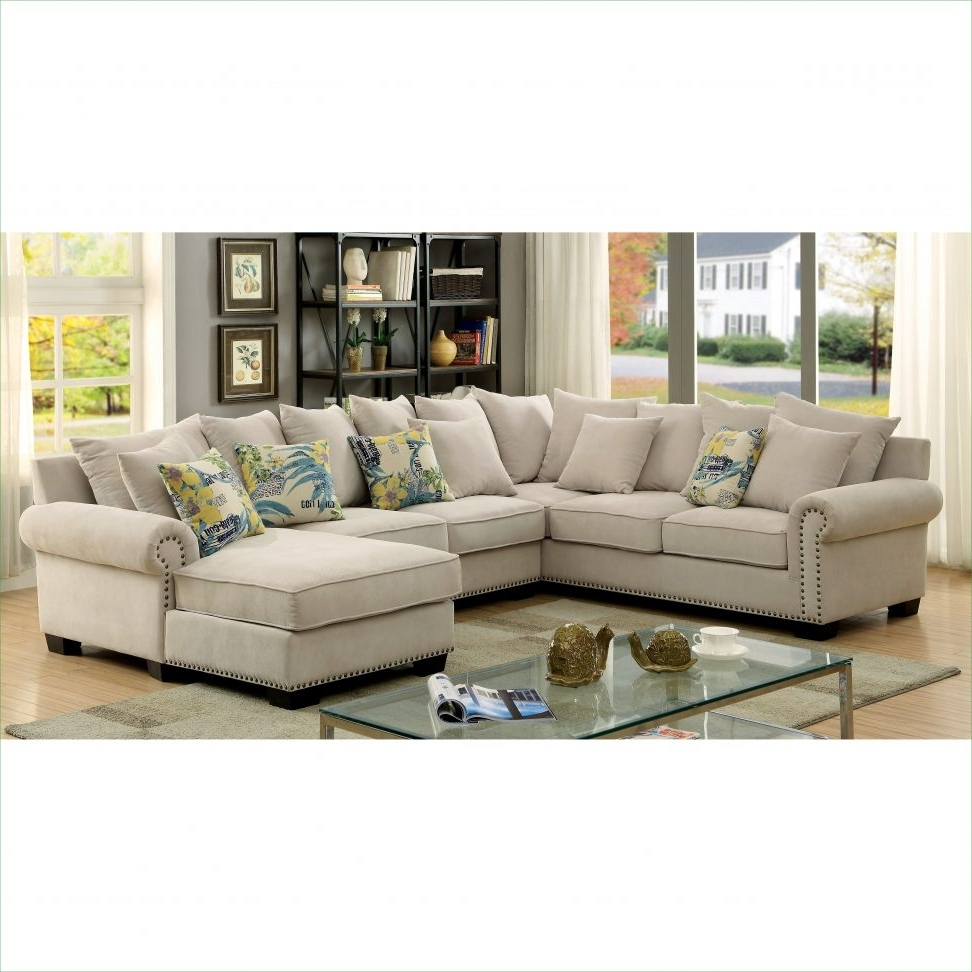 New Sofa Kijiji The Best Kijiji Calgary Sectional Sofas