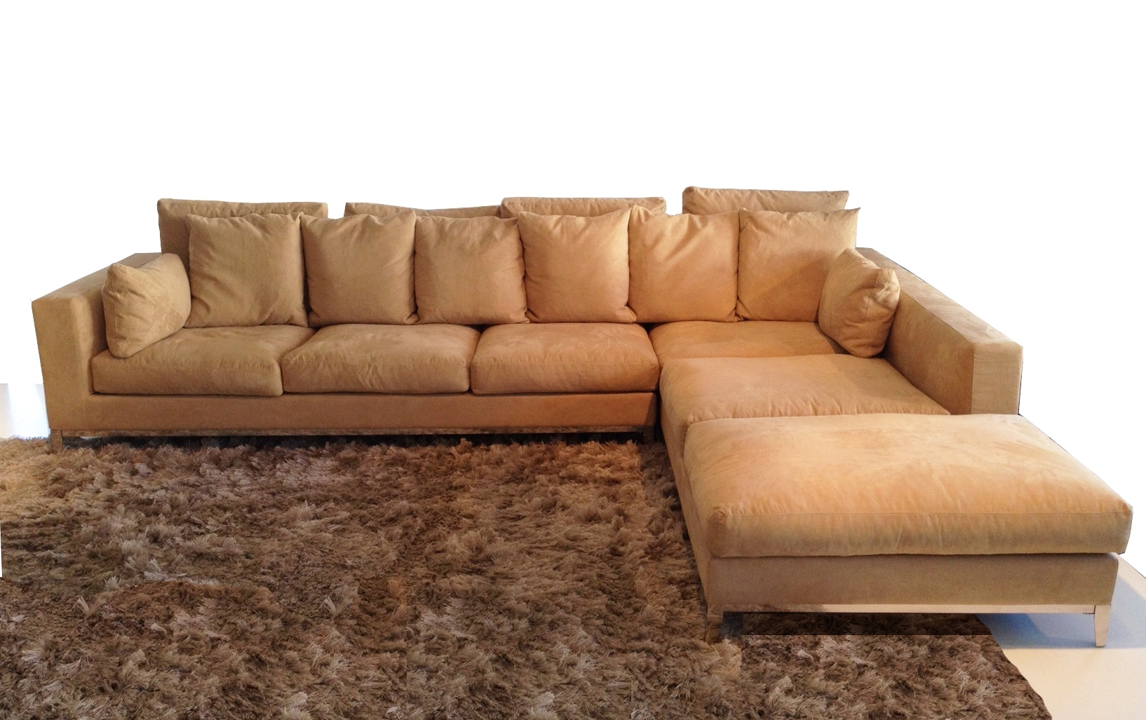 Big Sofa Online 15 Collection Of Sectional Sofas At Bangalore