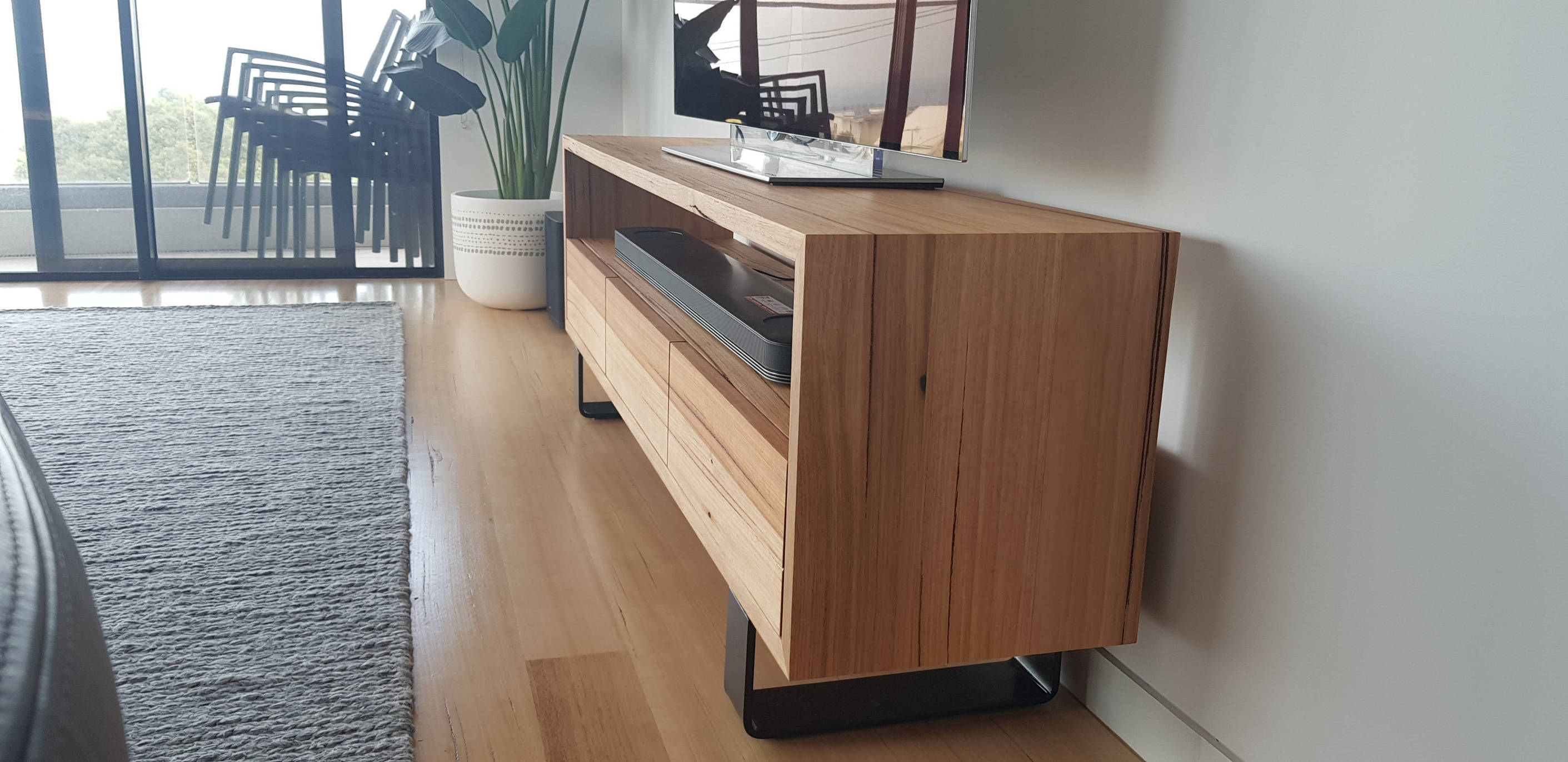Tv Cabinet Adelaide Entertainment Units Melbourne Adelaide J R Bespoke Designs