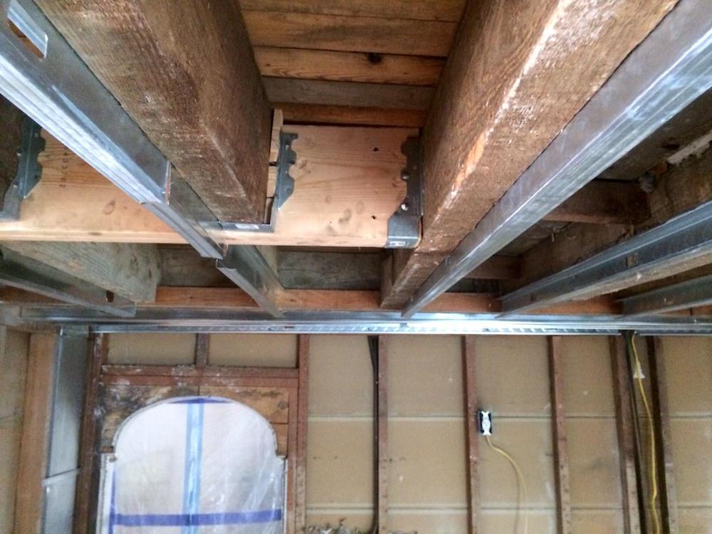 Hidden Costs Of Home Remodeling Pt 1 JR Carpentry  Tile