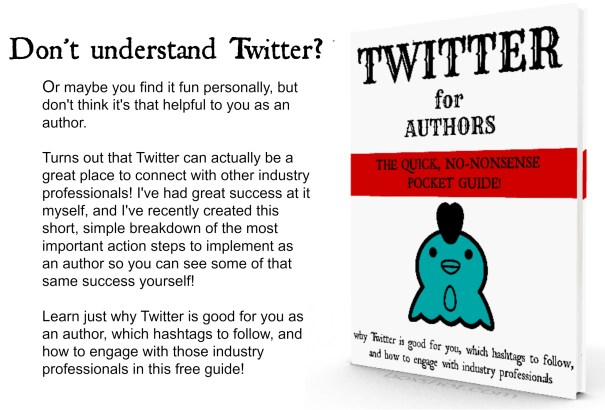 Twittersignup