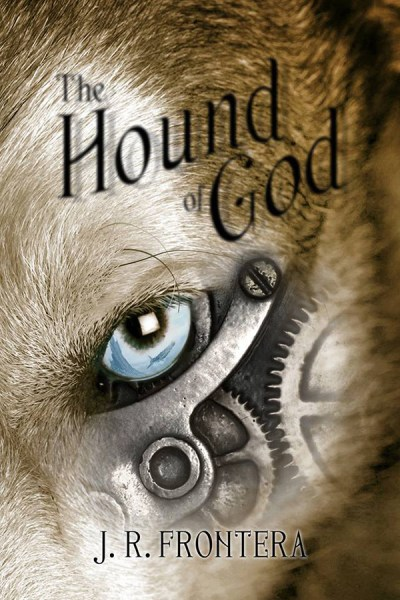 The Hound of God