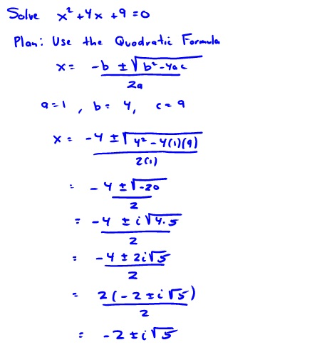 Worksheets 8th Grade Math Problems Graphing Quadratic